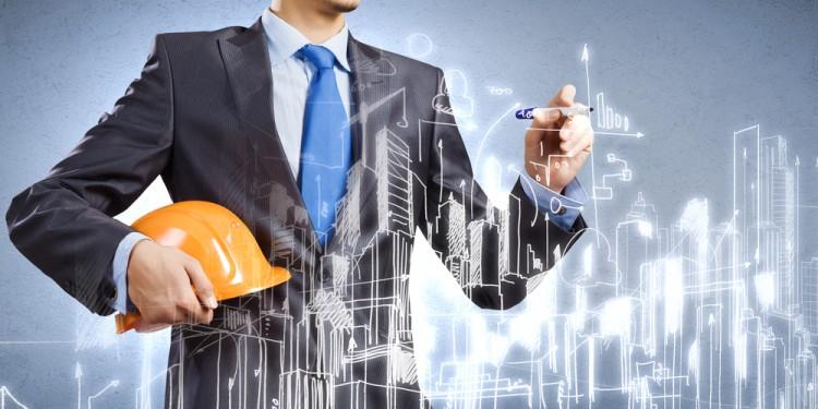 مهندسی ساختمان