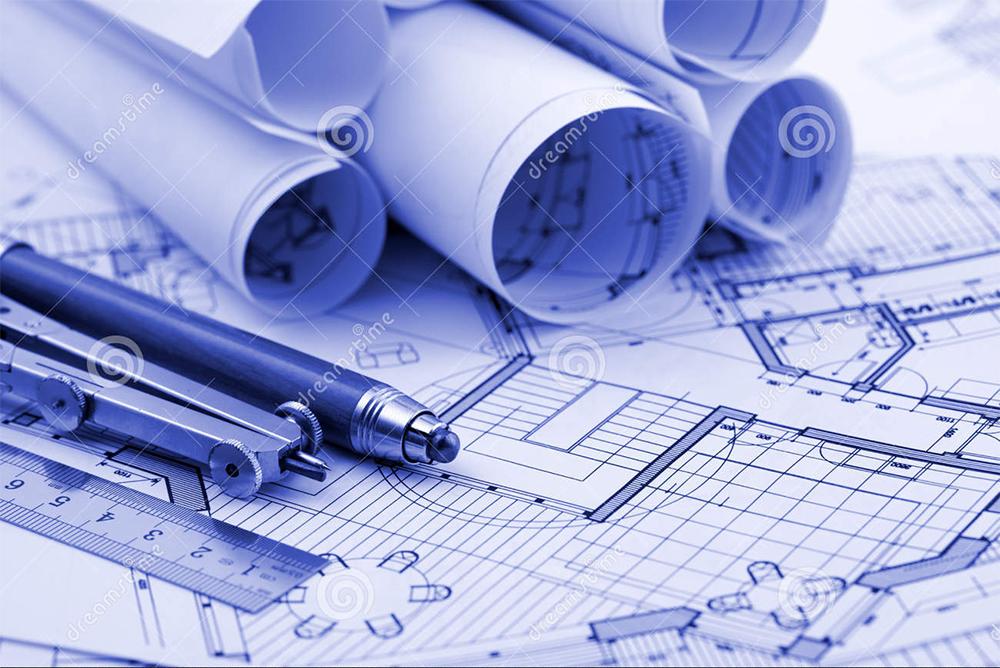مهندسی معماری و شهرسازی