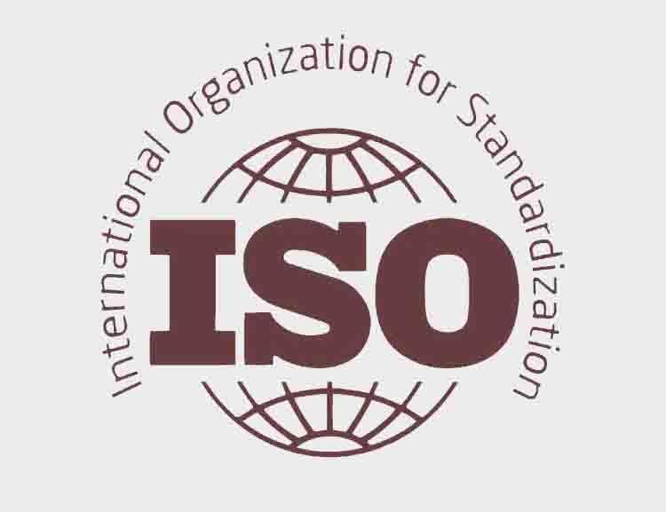 گواهینامه های سیستم مدیریت کیفیت